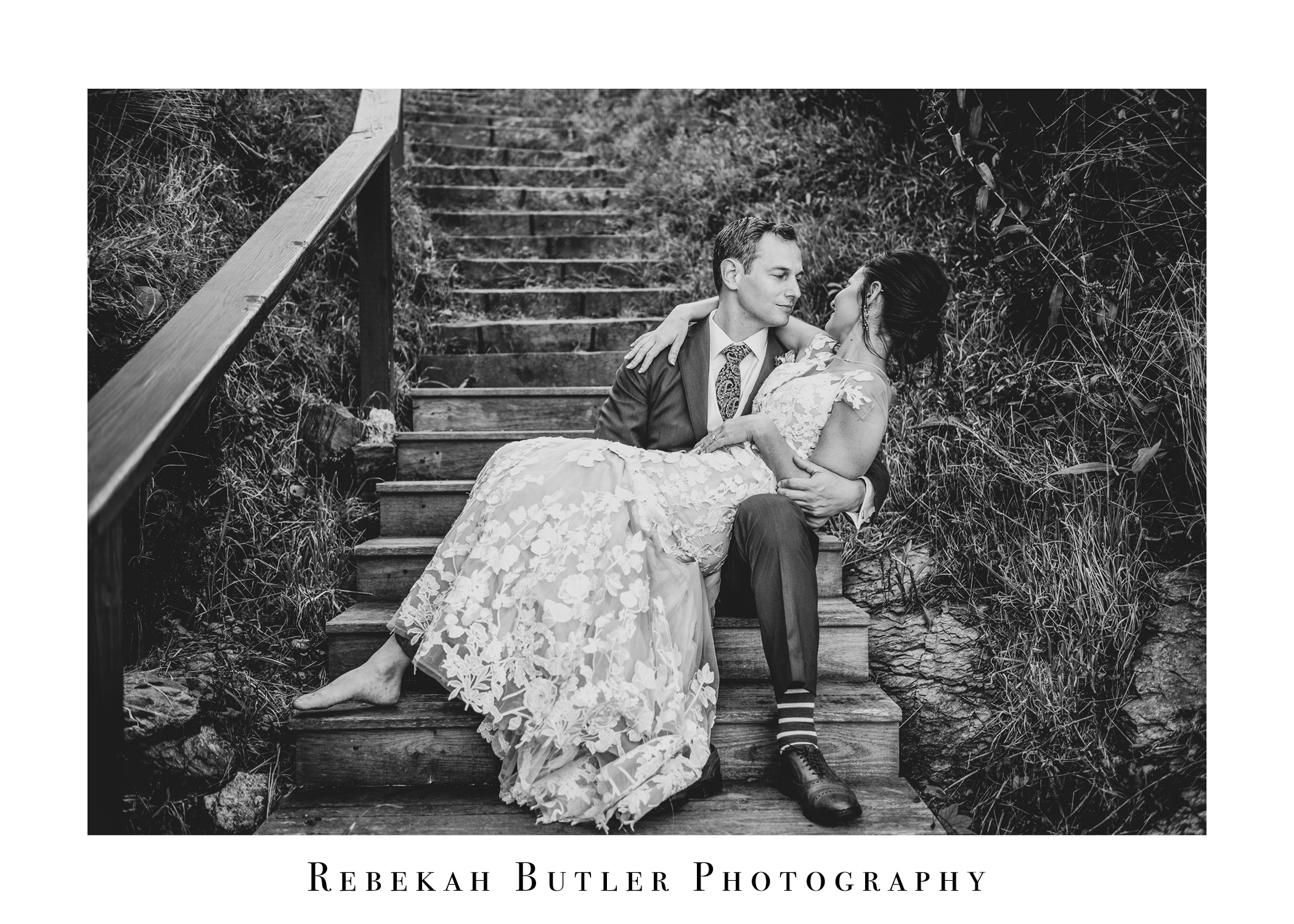 WeddingMarketing